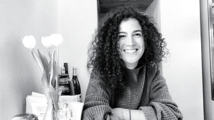 Ana_Portrait